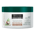 TRESemmé® Botanique Nourish & Replenish Hydration Masque