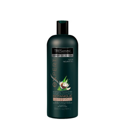 TRESemmé® Botanique Nourish & Replenish Shampoo