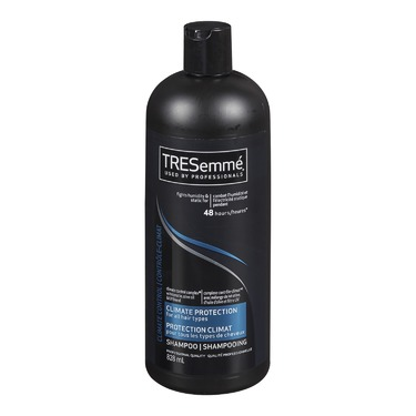 TRESemmé® Climate Control Climate Protection Shampoo