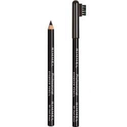 Rimmel London Professional Eyebrow Pencil