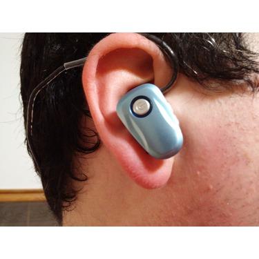 KINDEN Bluetooth Headphones V4.1 Wireless Stereo Bluetooth Earphones