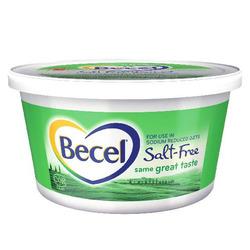 Becel® Salt-Free