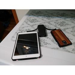 Jackery Bolt 6,000 mAh Ultra-Compact External Battery Charger