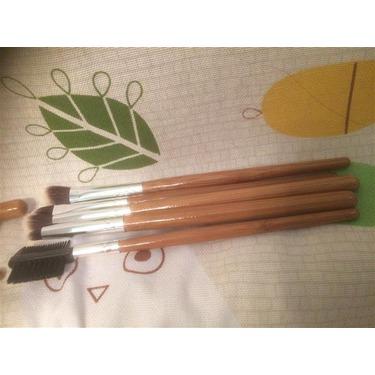 Ruimio Makeup Brush Set