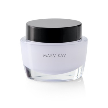Mary Kay Oil-Free Hydating Gel