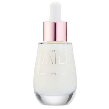 Josie Maran Cosmetics Argan Milk