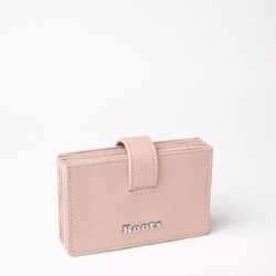 Roots Multi Card Holder Prince