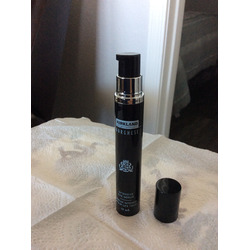 Kirkland Borghese Intensive Eye Serum