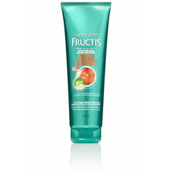 Fructis Grow Strong Fortifying Mask