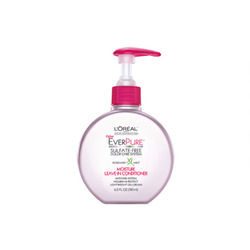L'Oreal EverPure Leave-in Conditioner