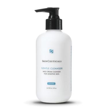 SkinCeuticals Gentle Cleanser