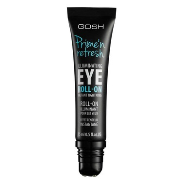 Gosh Prime 'n Refresh - Illuminating Eye Roll On