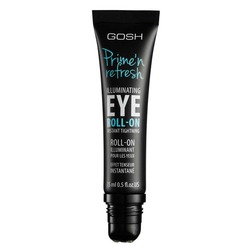 Gosh Prime 'n Refresh - Illuminating Eye Roll On
