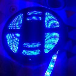 Meco 5 Metre Waterproof LED Lights