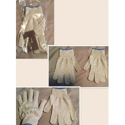 Orblue Cut-Resistant Kitchen Gloves