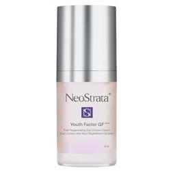 NeoStrata Youth Factor GF Total Regenerating Eye Contour Cream
