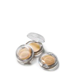 Paula's Choice Soft Cream Concealer