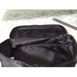 Magictodoor Small Packing Cubes Travel Case