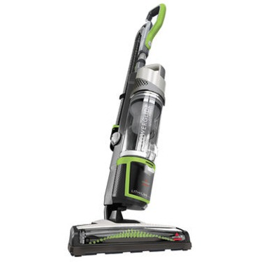 Bissell PowerGlide Cordless Upright