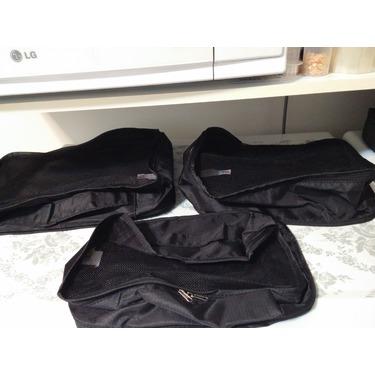 Magictodoor Travel Luggage Organizer Bags