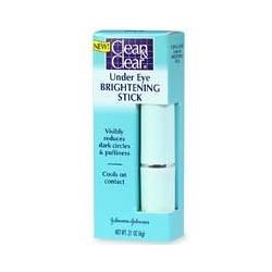 Clean & Clear Under Eye Brightening Stick