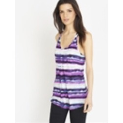 Tunic with back zip from Dynamite