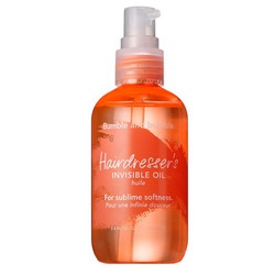 Bumble & Bumble Hair Dresser's Invisible Oil
