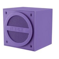 iHome iBT16 Mini Bluetooth Speaker