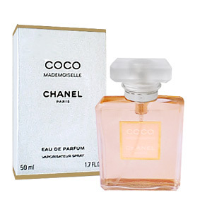 chanel coco mademoiselle eau de toilette reviews in perfume chickadvisor page 2