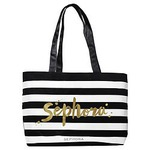 Sephora 2015 Limited Edition Beauty Insider Tote Bag