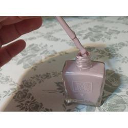 Trust Fund Beauty Nail Polish - No Filter