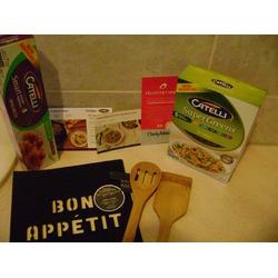 Catelli Smart Veggie Spaghetti