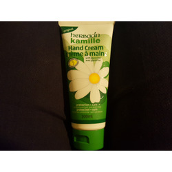 Herbacin Kamille Hand Cream With Glycerine