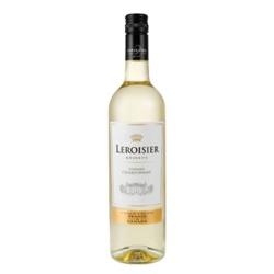 Leroisier Unoaked Chardonnay