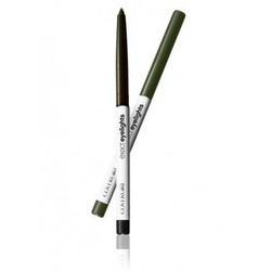 CoverGirl Exact Eyelights Eye Brightening Liner