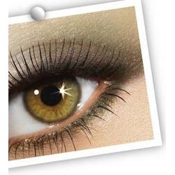 CoverGirl Exact Eyelights Eye Brightening Liner