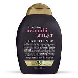 OGX Awapuhi Ginger Conditioner
