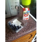 Alpro Single Soya Cream
