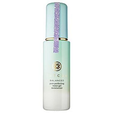 Tatcha Pore Perfecting Water Gel