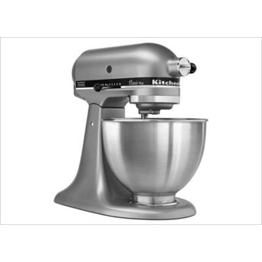 Kitchen Aid classic Series Stand Mixer