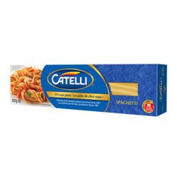 Catelli® Spaghetti