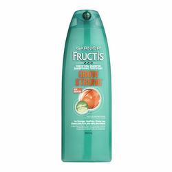Garner Fructis Grow Strong Fortifying Shampoo
