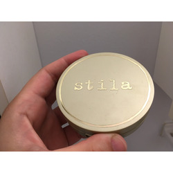 Stila - Perfectly Poreless Putty Perfector