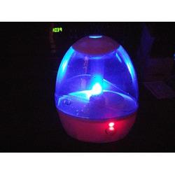 Seneo 2.5L Cool Mist Ultrasonic Humidifier
