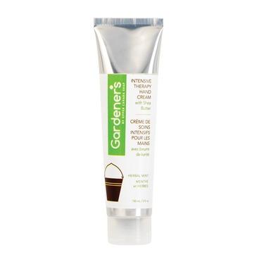 Upper Canada Soap Gardeners Intensive Therapy Hand Cream