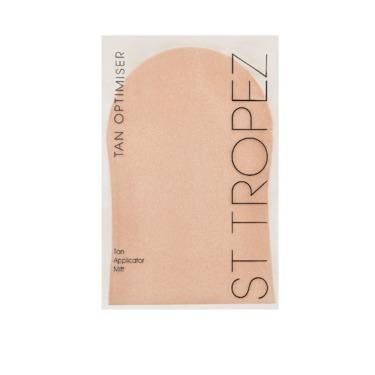 St Tropez - Tanning Mitt