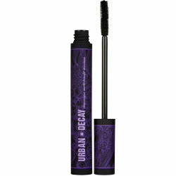 Urban Decay Skyscraper Multi-Benefit Mascara