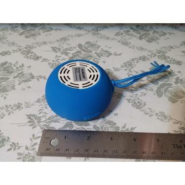 Ausdom Bluetooth Speaker Waterproof