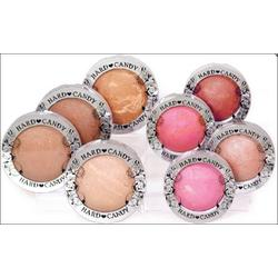 Hard Candy Blush Crush Baked Blush