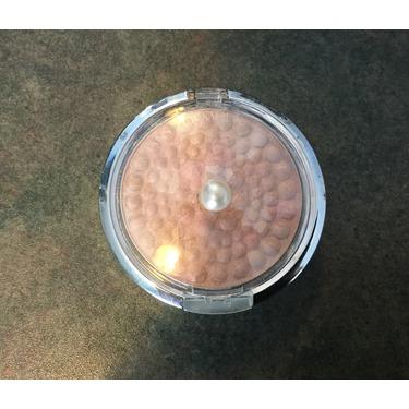 Physicians formula translucent pearl